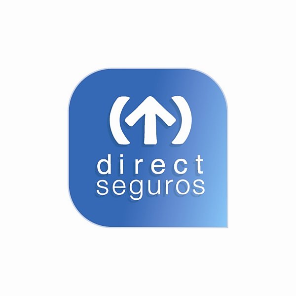 Direct_seguros